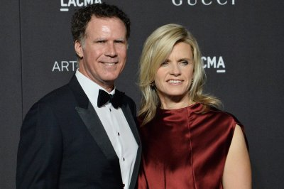 Will Ferrell partners with iHeartMedia to launch new podcast company