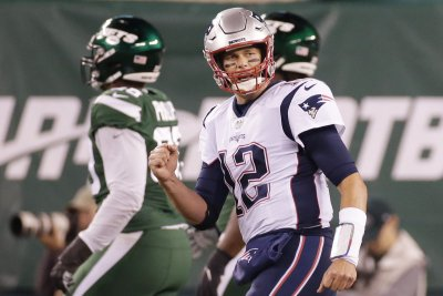 Patriots move to 7-0 by beating Jets on MNF