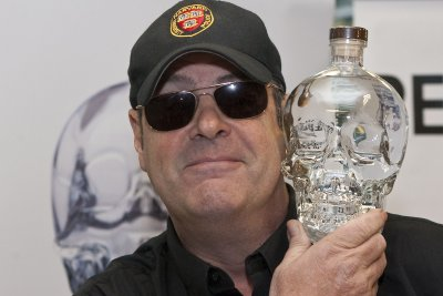 Dan Aykroyd on 'magnificent' cast of new 'Ghostbusters' film