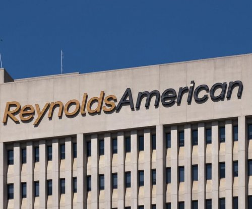 FDA bans U.S. sale of 4 RJ Reynolds cigarette brands; company 'strongly disagrees'