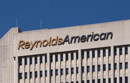 FDA bans U.S. sale of 4 RJ Reynolds cigarette brands; company 'strongly disagrees'