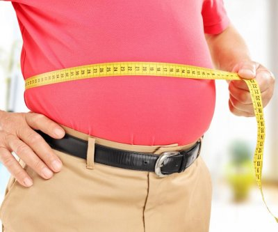 Obesity not beneficial for cardiovascular disease patients