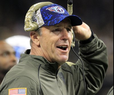 Titans on officiating: lots of Mike Mularkey