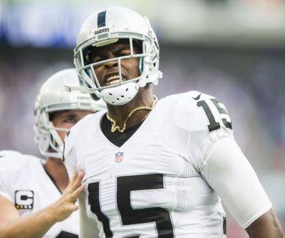 Oakland Raiders 4-0 on road after knocking off Jacksonville Jaguars