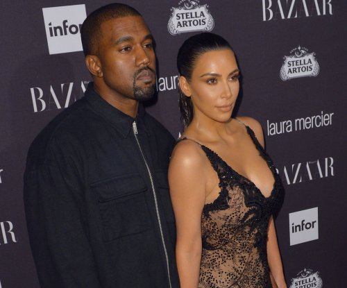 Kanye West ends concert early, cancels another following rant aimed at Jay Z, Beyonce