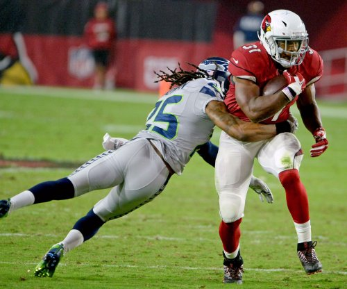 2017 NFL Draft, Arizona Cardinals: Top needs, suggested picks, current outlook