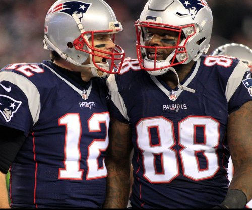 Martellus Bennett compares Tom Brady to Jennifer Lopez