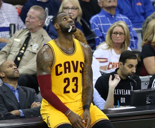 2017 NBA Eastern Conference Finals: Cleveland Cavaliers, Boston Celtics Game 5 preview, update