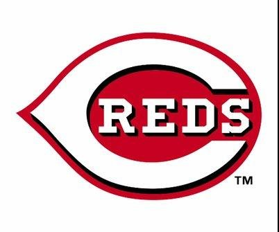 Jose Peraza double lifts Cincinnati Reds over Chicago Cubs