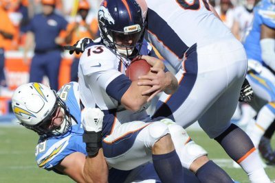 Denver Broncos: What went right, what went wrong