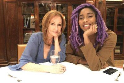 'Fantastic Beasts 2': Jessica Williams to play Professor Hicks