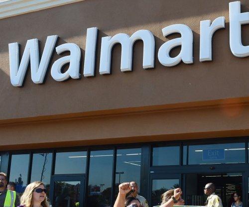 Walmart, Anthem partner to open OTC drug access for seniors