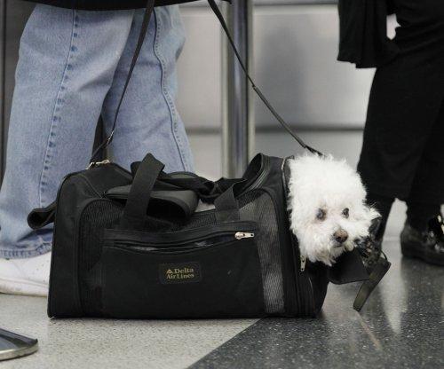 Delta bans emotional support animals on long flights