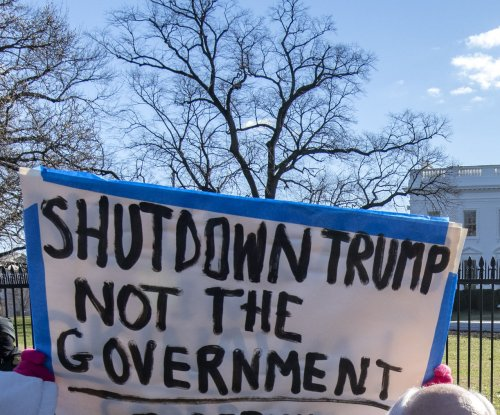 How a government shutdown affects the economy