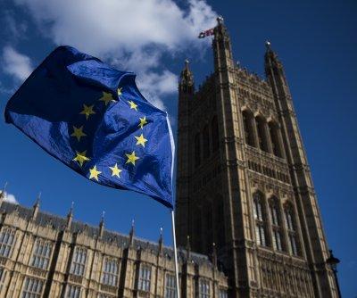 British PM Boris Johnson unveils visa to lure 'talented' minds after Brexit