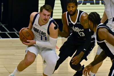 , Luka Doncic, Mavericks agree on 5-year, $207M supermax rookie extension, Forex-News, Forex-News