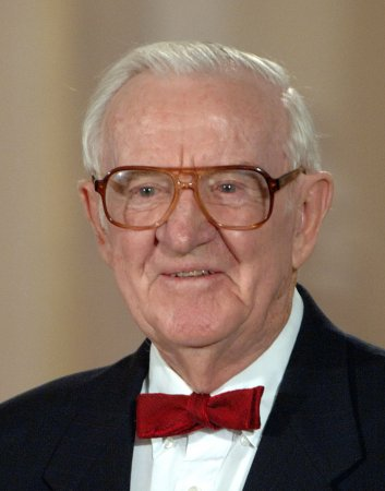 Justice Stevens, 88, not ready to retire