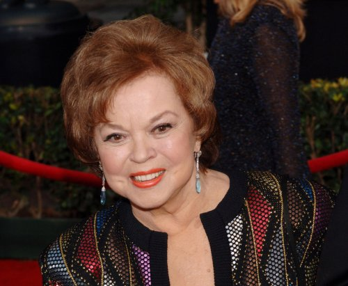 Shirley Temple tribute planned on TCM