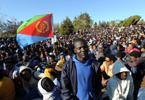 U.N.: migrant smuggling a $7 billion business