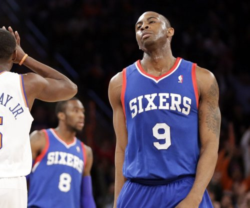 Philadelphia 76ers, Celtics renew their rivalry in Boston