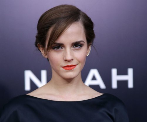 Actress and women's rights activist, Emma Watson, turns 25