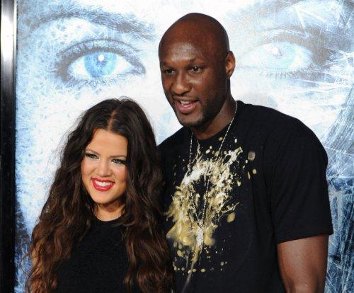 Lamar Odom, Khloe Kardashian may reconcile