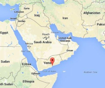 UAE helps Yemen retake port city of Mukalla