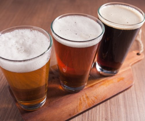 Smithsonian job posting seeks a craft beer historian