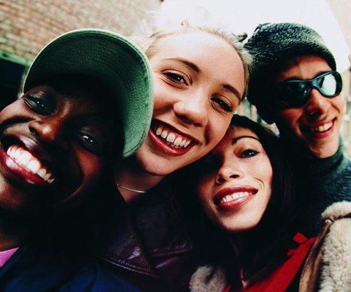 Study dashes Millennials' reputation as hookup generation