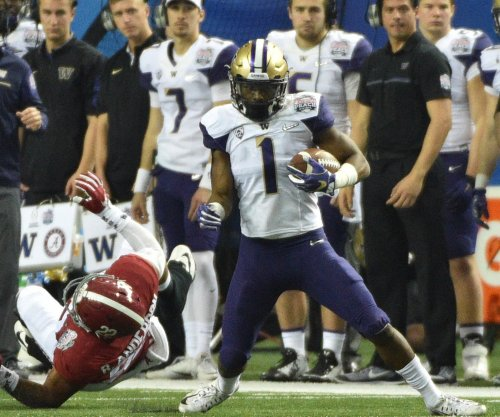 NFL Mock Draft 2017, Baltimore Ravens: Top needs, predictions for every round