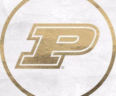 Purdue Boilermakers: Former coach Joe Tiller dies