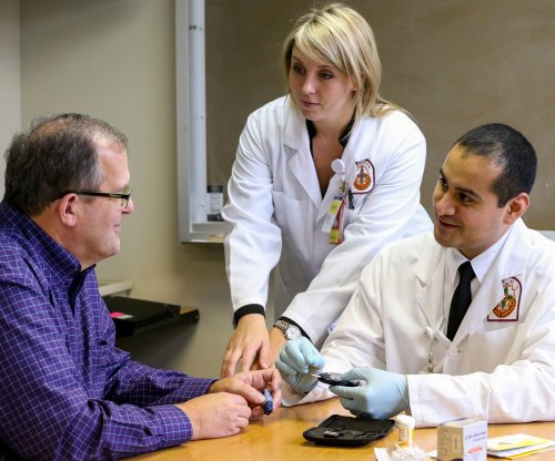 Study: Patients react poorly when doctors disagree or say 'no'