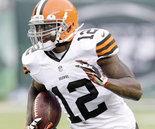 Green Bay Packers vs. Cleveland Browns: Prediction, preview, pick to win