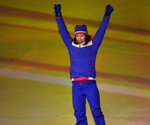 Pyeongchang medal count: Norway leads with 22, USA at nine
