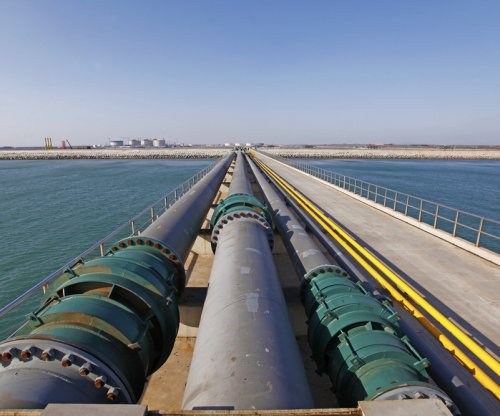 OMV next in line to tap U.A.E. offshore