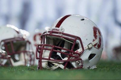 No. 13 Stanford set to open vs. San Diego State