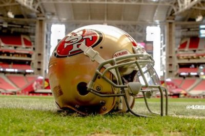 49ers release 21 players to get down to roster limit