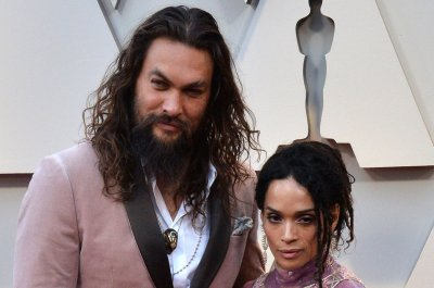 Jason Momoa's 'Aquaman 2' slated for 2022 release