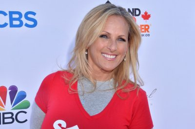 Famous birthdays for Aug. 24: Marlee Matlin, Ava DuVernay