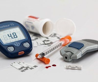 AI may help predict type 2 diabetes