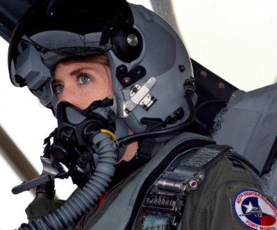 Air Force removes minimum height requirement for pilots