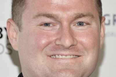 Pat Quinn, co-founder of famous 'Ice Bucket Challenge,' dies at 37