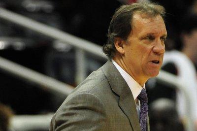 Minnesota Timberwolves win vs Denver Nuggets behind Wiggins' 31