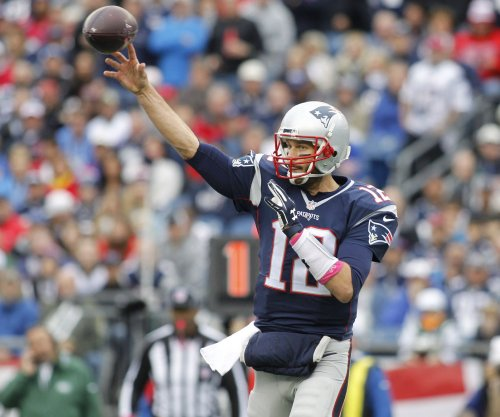 Tom Brady, New England Patriots rally to beat New York Jets