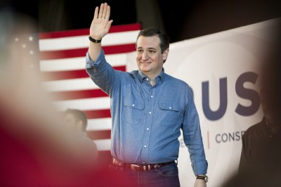 Cruz campaign may have been finished without Texas primary win, strategist says