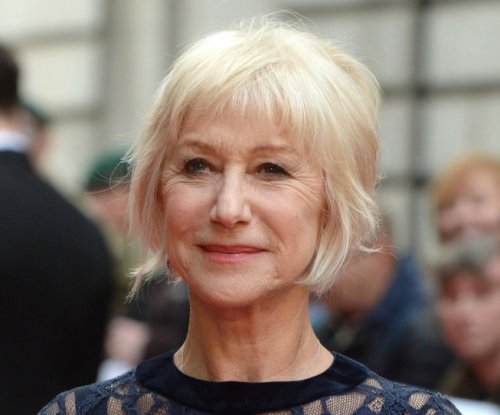 Helen Mirren praises Kim Kardashian for redefining beauty