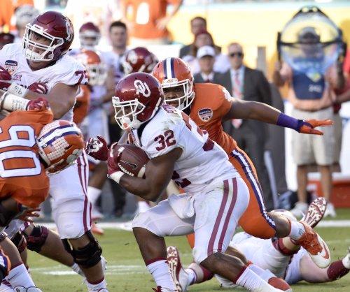 Jacksonville Jaguars, NFL Mock Draft 2017: Predicting picks in rounds 1-7