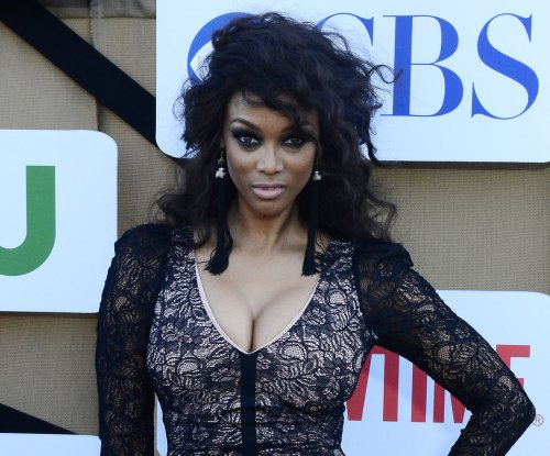 Tyra Banks wants Lindsay Lohan to join 'Life-Size 2'