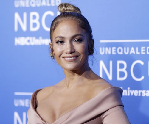 Jennifer Lopez's 'Bye Bye Birdie' live, musical special postponed until 2018