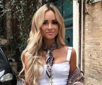 Amanda Stanton slams Robby Hayes: 'He just wants attention'